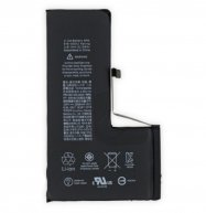 High Quality 2659mAh Battery for iPhone XS