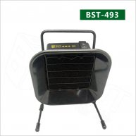 BST-493 Smoke Absorbe 220V