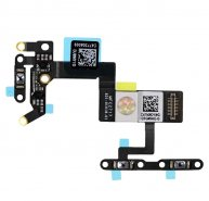 "For iPad Pro 12.9"" 3rd Gen Power Button/Volume Button Flex Cable"