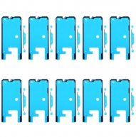 10PCS Front Housing Adhesive for Samsung Galaxy S20 Ultra