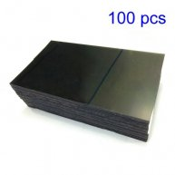 100pcs/lot LCD Polarizer Film for LG Google Nexus 5 D820