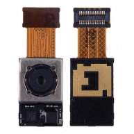 Rear Camera Module with Flex Cable for LG G3 D850/ D851/ D855/ VS985/ LS990/ F400