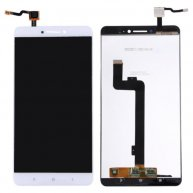 LCD Screen and Digitizer Full Assembly for Xiaomi Mi Max