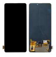 LCD Screen and Digitizer Full Assembly for Xiaomi Redmi K20 Pro / K20