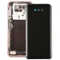 Back Cover for Huawei Honor Magic(Black)