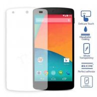 Explosion-proof Tempered Glass Screen Protector for LG Google Nexus 5 D821 D820