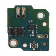 Signal Board for Huawei P8