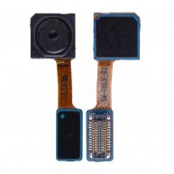 Front Camera Module with Flex Cable for Samsung Galaxy S5 Neo G903F