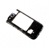 For samsung L710 back housing-Black