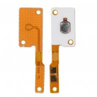 Home Button Connector with Flex Cable for Samsung Galaxy J1 J100/ J100F/ J100H/ J100M