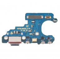 Original Charging Port Board For Samsung Galaxy Note 10 SM-N9700 / N970U