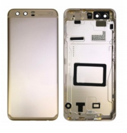 Battery Cover for Huawei Ascend P10 Gold