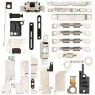 For Apple iPhone 7 Plus Small Parts Replacement (24 pcs/set)