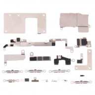 20 in 1 Inner Repair Accessories Part Set for iPhone 11