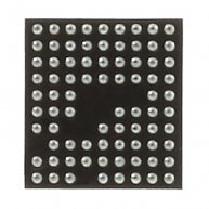Big Audio IC Chip Repair Part for Samsung Galaxy Note II N7100