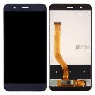 For Huawei Honor 8 Pro LCD Screen + Touch Screen Digitizer Assembly (Navy Blue)