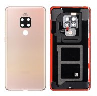OR Quality For Huawei Mate 20 Battery Back Cover