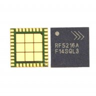 RF5216A Power Amplifier IC PA Chip