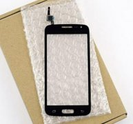 Touch Screen Digitizer Glass For Samsung Galaxy Avant SM-G386V