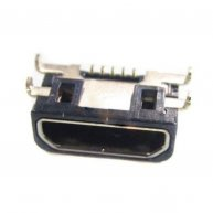 For nokia Lumia 820 Dock Charging Port