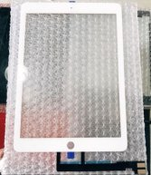 "Touch Screen For Ipad Pro 9.7""-White"