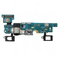 Charging Port Flex Cable for Samsung Galaxy E7 / E700F