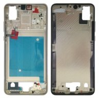 Front Housing LCD Frame Bezel for Huawei P20