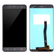 LCD Screen with Digitizer Full Assembly for Asus ZenFone 3 / ZE552KL