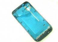 Face Plate For samsung Galaxy S II T989
