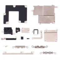 16 in 1 Inner Repair Accessories Part Set for iPhone 11 Pro