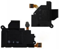 Loud Speaker Module Replacement for Samsung Galaxy Tab 2 7.0 P3100