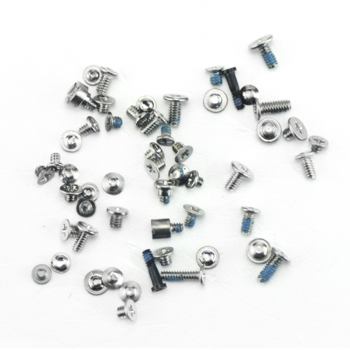 discount For iphone 5 a full set of Screws