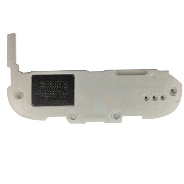discount Ringer Loud Speaker Module For samsung I9500 Galaxy S4 -White