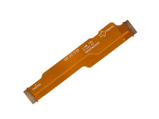 discount Flex Cable For sony Xperia miro ST23I