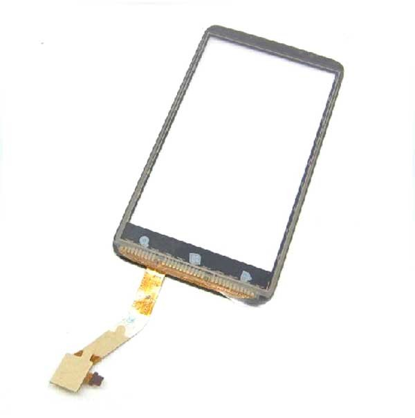 discount For HTC 7 Surround Touch Screen Digitzer