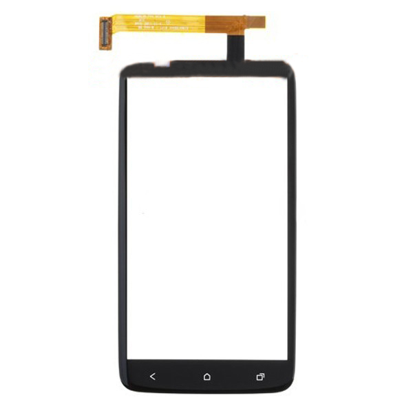 discount For HTC One X Touch Screen Digitizer