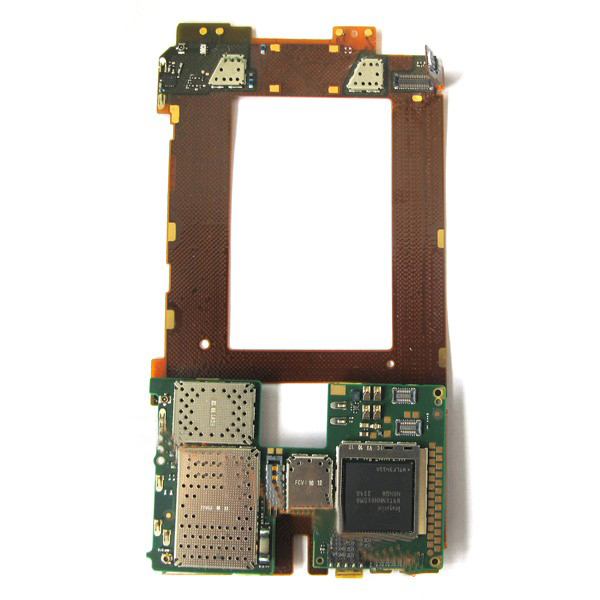 discount For nokia Lumia 920 Main PCB Board