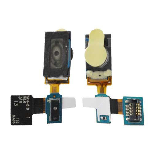 discount Earpiece Speaker Flex cable For samsung Droid Charge