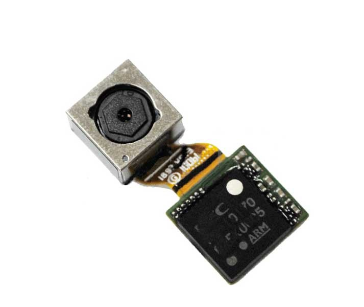 discount Camera For samsung Captivate i897