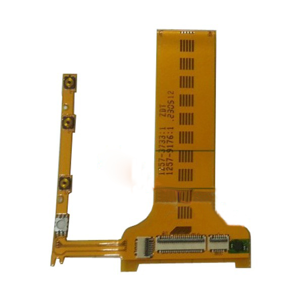 discount For sony Xperia T LT30p LCD Connector Flex Cable