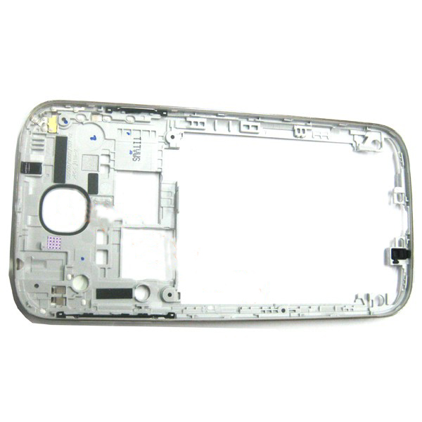 discount Middle Cover For samsung I9500 Galaxy S4 CDMA I545 L720 R970