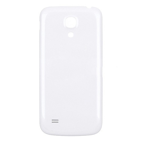 discount White OEM Back Housing Battery Door Case for Samsung Galaxy S4 mini I9190