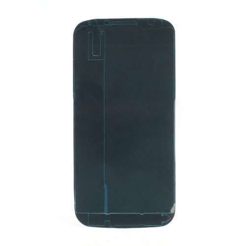 discount Touch Screen Digitizer Adhesive Sticker Kit for Samsung Galaxy S IV S4 i9500 5PCS/Lots