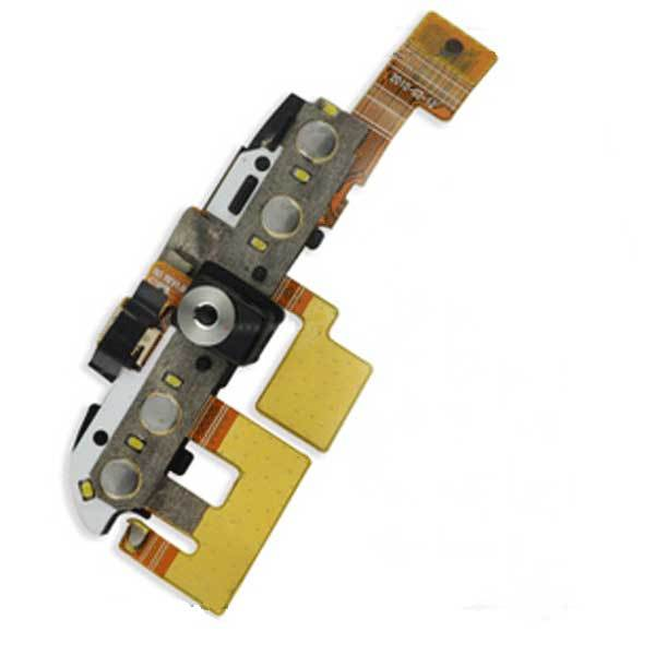 discount For HTC Desire A8181 Home Button Flex Cable