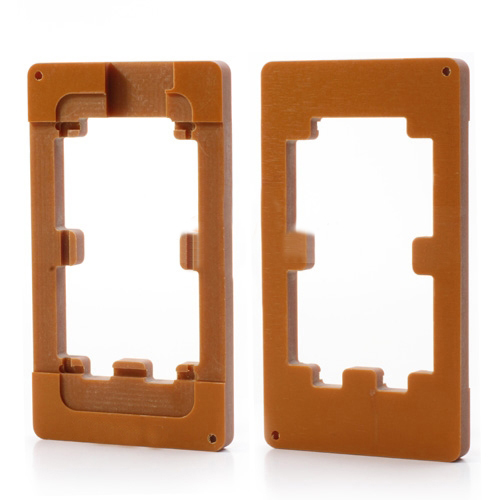 discount LOCA Alignment Mould Mold for iPhone 5,5C,5S LCD Touch Screen Outer Glass Lens