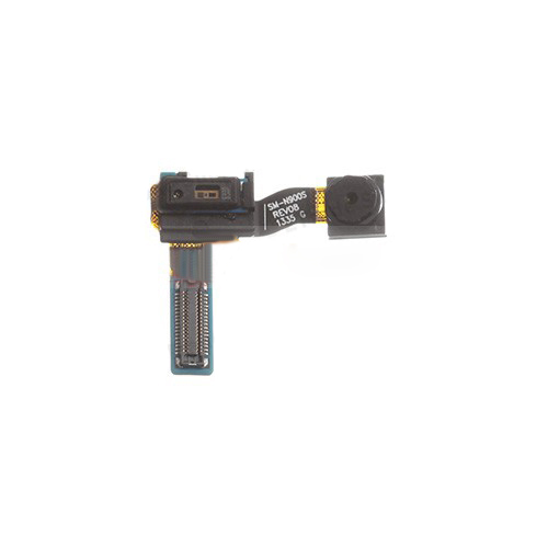 discount Front Facing Camera Module for Samsung Galaxy Note 3 N9005