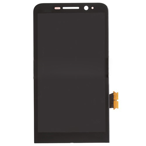 discount For BlackBerry Aristo Z30 / A10 LCD Assembly with Touch Screen Digitizer Replacement Part