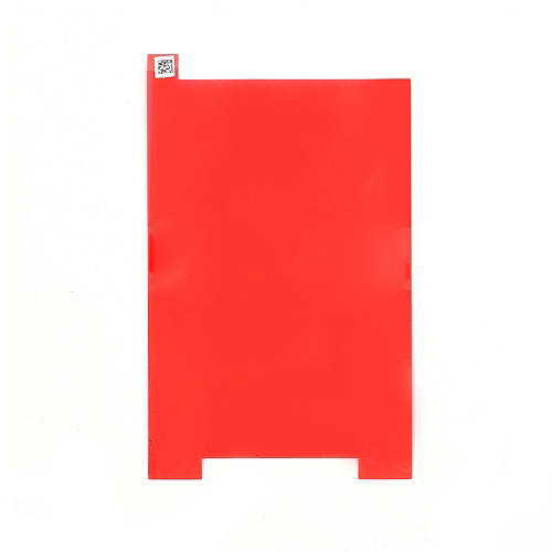 discount LCD Backlight Film for iPhone 4 4S