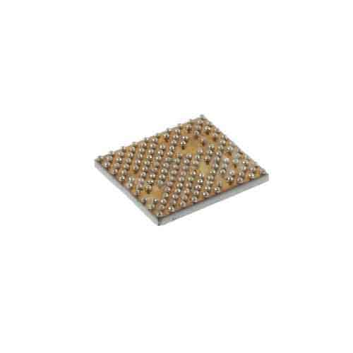discount Intermediate frequency IC Repair Part for iPhone 5c