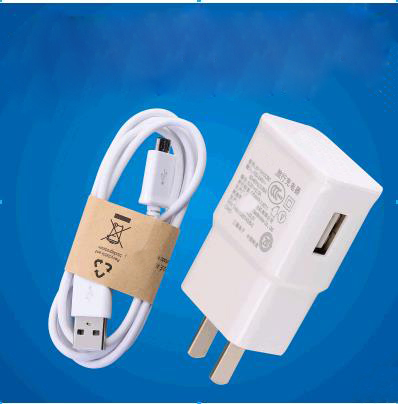 discount The Universally Power Charger  For Samsung S2/S3/S4 Etc